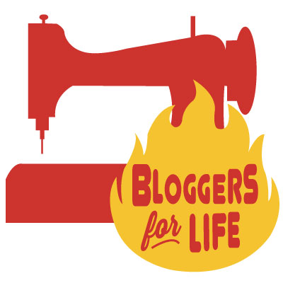 logo-bloggers-for-life