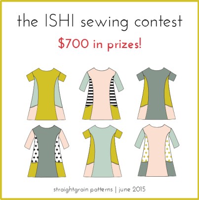 ishi-sewing-contest