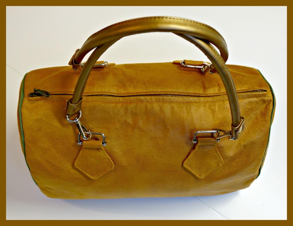 Charlotte Bag 2