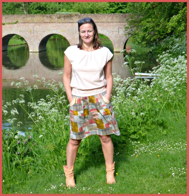 Lotta Skirt1